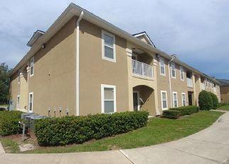 Casa en ejecución hipotecaria in Jacksonville, FL, 32210,  KIRKPATRICK CIR ID: P976229