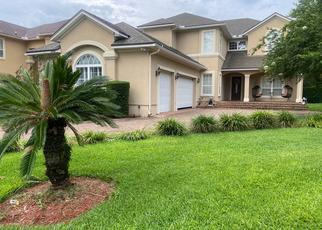 Foreclosed Home en OLD WARSON CT, Jacksonville, FL - 32225