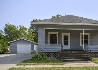 Foreclosure Home in Jasper county, IA ID: P976421