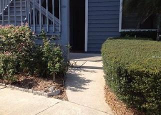 Foreclosed Home en RIVERSIDE DR, Sebastian, FL - 32958