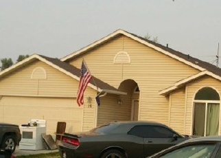 Foreclosure Home in Canyon county, ID ID: P976980