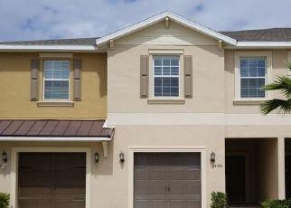 Foreclosed Home in ROSETTE RD, Hudson, FL - 34669