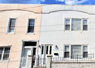 Foreclosed Home in 37TH ST, North Bergen, NJ - 07047