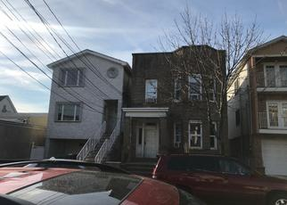 Foreclosed Home in 66TH ST, West New York, NJ - 07093