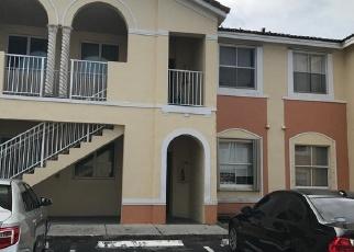 Casa en ejecución hipotecaria in Homestead, FL, 33035,  SE 29TH ST ID: P977614