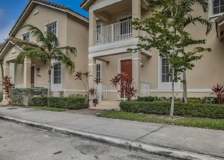 Foreclosed Home en SW 276TH ST, Homestead, FL - 33032