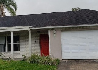 Foreclosed Home en MOON GLOW AVE, Lake Placid, FL - 33852