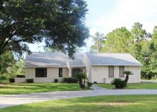 Foreclosed Home en HYACINTH AVE, Sebring, FL - 33875