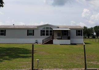 Casa en ejecución hipotecaria in Highlands Condado, FL ID: P977764