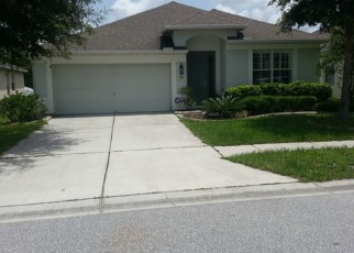 Foreclosed Home en WHITE FLOWER WAY, Brooksville, FL - 34604