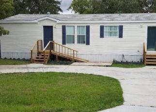 Casa en ejecución hipotecaria in Spring Hill, FL, 34606,  HORSESHOE LN ID: P977859
