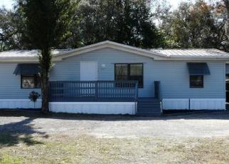 Casa en ejecución hipotecaria in Spring Hill, FL, 34606,  SEALAWN DR ID: P977887