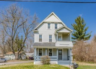 Foreclosure Home in Springfield, MA, 01109,  SWITZER AVE ID: P977966