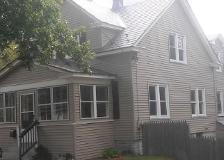 Foreclosure Home in Indian Orchard, MA, 01151,  FULLERTON ST ID: P977971