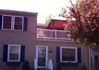 Foreclosure Home in Indian Orchard, MA, 01151,  ROSS ST ID: P978027