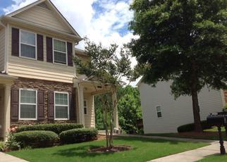 Casa en ejecución hipotecaria in Lawrenceville, GA, 30043,  CEDAR DR ID: P978191
