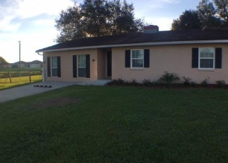 Foreclosed Home en HIGHLAND GROVE DR, Lakeland, FL - 33810