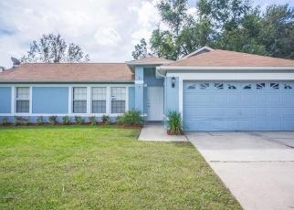 Foreclosed Home en GREYWALL AVE, Ocoee, FL - 34761