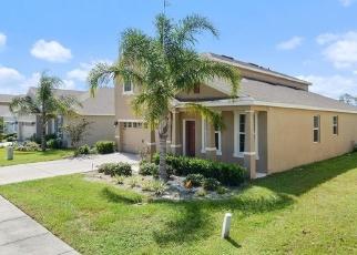 Foreclosed Home en MAPLEBROOK DR, Lake Alfred, FL - 33850