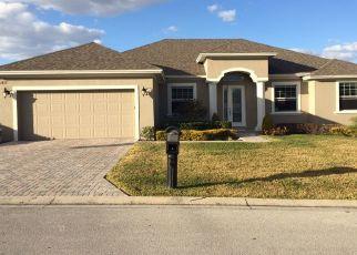 Foreclosed Home en KINSLEY ST, Lakeland, FL - 33812