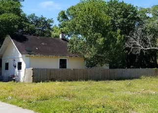 Foreclosed Home in 12TH ST S, Saint Petersburg, FL - 33705