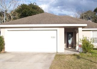 Foreclosed Home in EDEN PARK RD, Orlando, FL - 32810