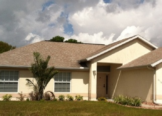 Foreclosed Home en RECIFE DR, Punta Gorda, FL - 33983