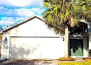 Foreclosed Home en FERRYBOAT CT, Orlando, FL - 32828
