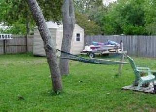 Foreclosed Home en CABALLERO RD, Ocoee, FL - 34761