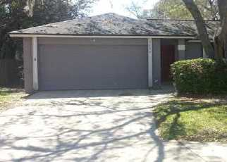 Foreclosed Homes in Orlando, FL, 32808, ID: P978713