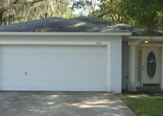 Foreclosed Homes in Tampa, FL, 33604, ID: P978728
