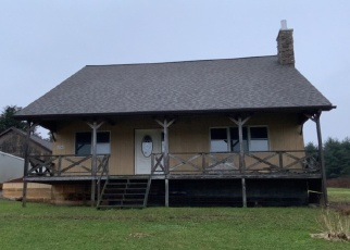 Casa en ejecución hipotecaria in Erie Condado, PA ID: P979080