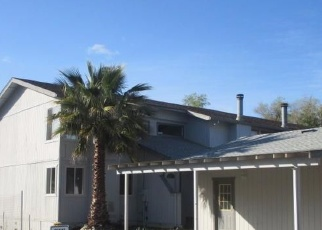 Foreclosed Home en DIAMOND MEADOWS WAY, Diamond Springs, CA - 95619