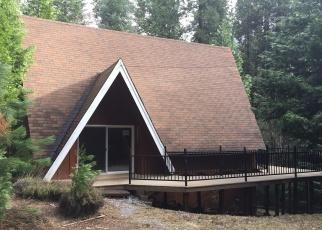 Foreclosed Home en FIN CT, Pollock Pines, CA - 95726