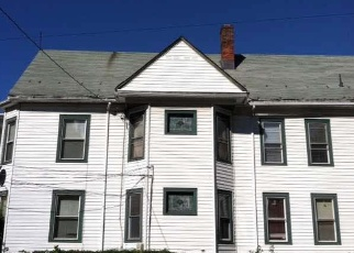 Foreclosed Home en LENT ST, Poughkeepsie, NY - 12601