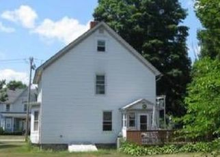Foreclosed Home en ROUTE 82, Hopewell Junction, NY - 12533