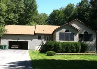 Foreclosed Home en HARRIGAN RD, Hopewell Junction, NY - 12533