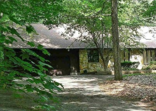 Foreclosed Home en PLEASANT HILL RD, Hopewell Junction, NY - 12533