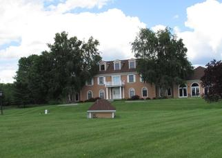 Foreclosed Home en S SMITH RD, Lagrangeville, NY - 12540