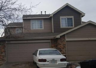 Casa en ejecución hipotecaria in Denver, CO, 80239,  CRYSTAL ST ID: P979981