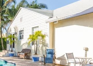 Casa en ejecución hipotecaria in Delray Beach, FL, 33444,  NE 12TH ST ID: P980033