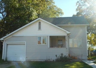 Foreclosed Home in N 4TH ST, Dekalb, IL - 60115