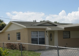Foreclosed Home in NW 1ST TER, Deerfield Beach, FL - 33441