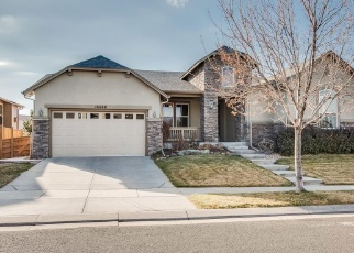 Foreclosed Home en E 106TH DR, Commerce City, CO - 80022