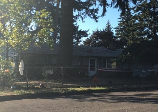 Foreclosed Home en NE 140TH AVE, Vancouver, WA - 98682