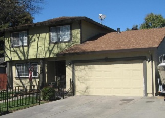 Foreclosed Home en GRACE AVE, Sacramento, CA - 95838