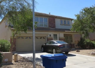 Foreclosed Home in N 151ST LN, Surprise, AZ - 85379