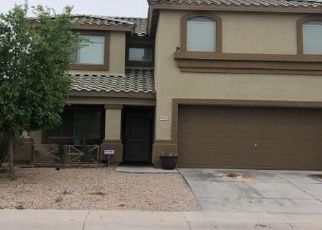 Foreclosed Home en W WHYMAN AVE, Tolleson, AZ - 85353