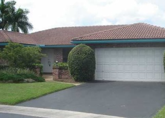 Foreclosed Home en NW 15TH ST, Fort Lauderdale, FL - 33322