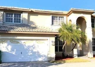 Casa en ejecución hipotecaria in Hollywood, FL, 33029,  SW 22ND ST ID: P982240